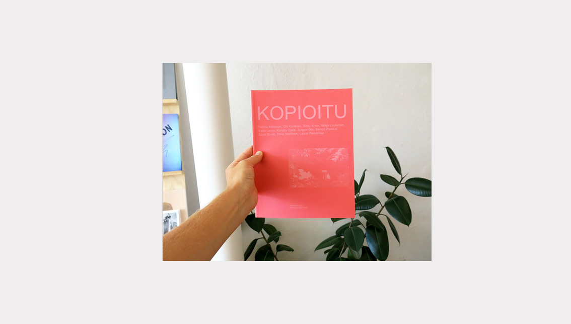 Kopiotu_web