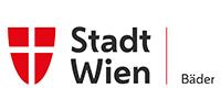 Wiener Bäder