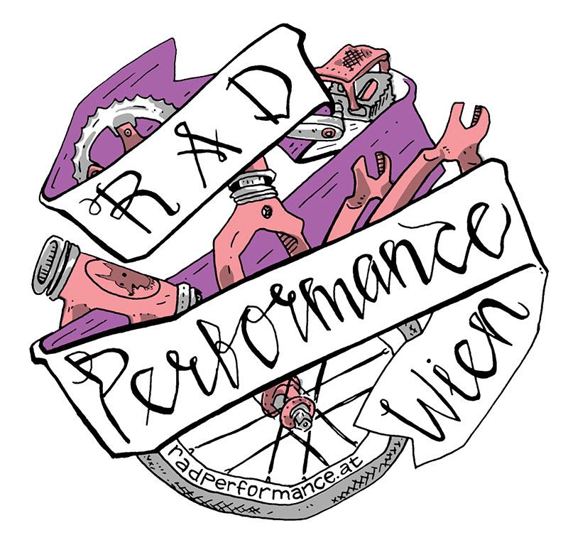 Radperformance