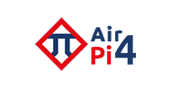 AirPi4