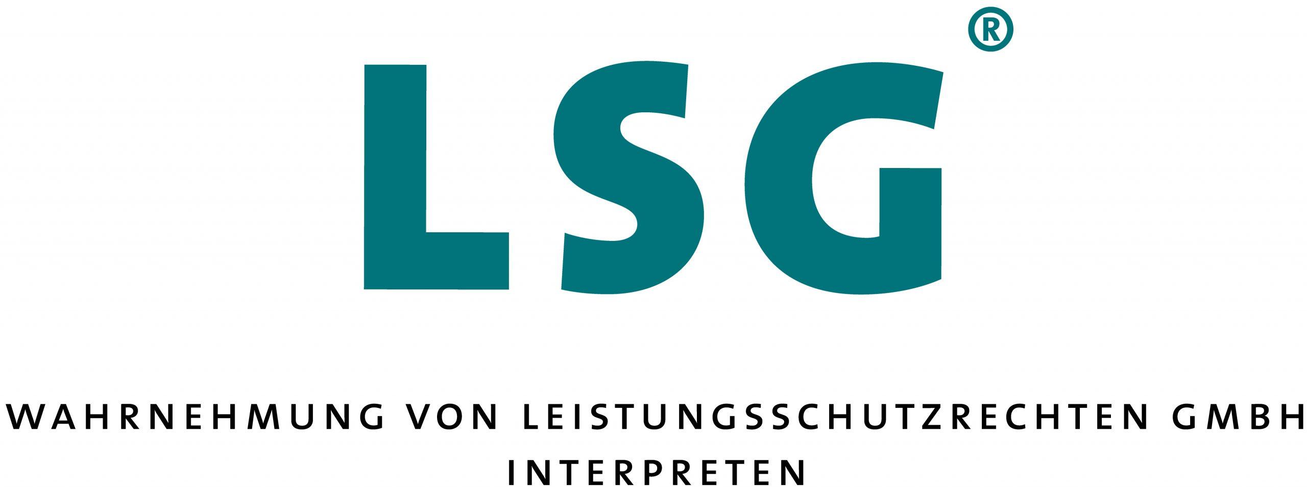 LSG Leistungsschutzrechte der Interpret*innen